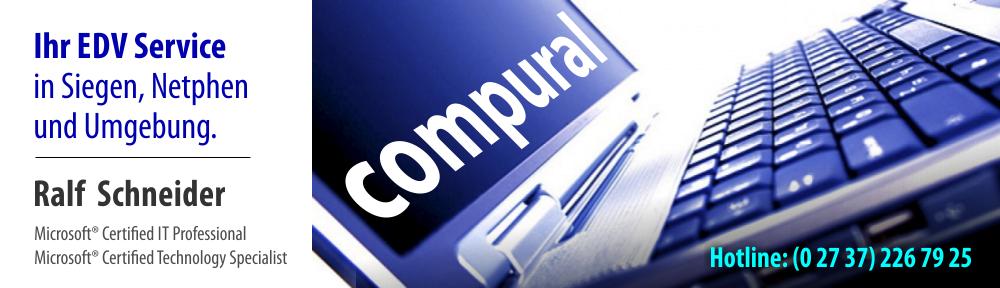 PC-Reparatur Siegen, Netphen, Laptop, Notebook, Datenrettung, Computerhilfe